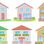 注文住宅VS建売住宅-ホワイトウッドって大丈夫?-