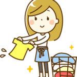 家事を楽にするために!収納はどこを増やす?