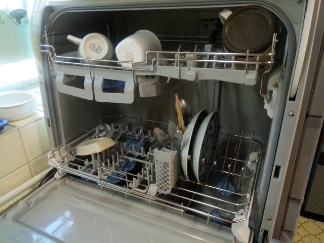 食洗器の見積もり!【まさか】驚きの結果
